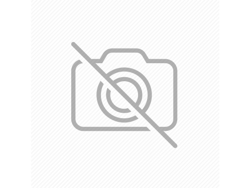 سیم کلاچ اتومات سمندEF7/دنا كابل خودرو سبزوار-SKC اصل ايران