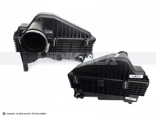 هواکش پژو206 تیپ3,2/SDV6,V19,V20 شرکتی اصل ايران (فیلتر کوتاه)