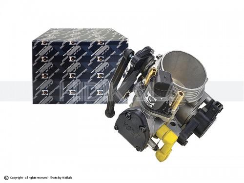 دریچه گاز کامل زیمنس کاربراتور ایران مناسب برای پژو405 GLX/پارس/سمند