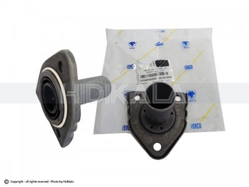 قیفی گیربکس شرکتی ایساکو مناسب برای پژو405/پارس/سمند/دنا/رانا