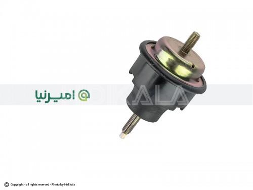دسته موتور دو سرپیچ روغن دار امیرنیا اصل ايران مناسب برای پژو405/پارس/سمند/دنا