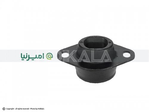 دسته موتور بیضی(زیر باطری) امیرنیا اصل ايران مناسب برای پژو405/پارس/سمند/دنا