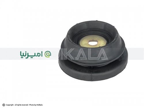 توپی سر کمک 2لبه امیرنیا اصل ايران مناسب برای پژو405/پارس/سمند/دنا-1عدد