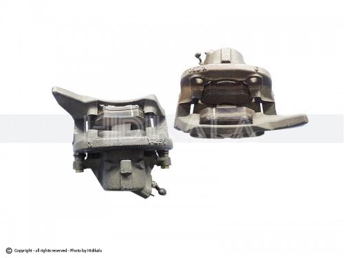 سیلندر(کالیپر) ترمز جلو راست شرکتی اصل مناسب برای پژو405/پارس/سمند
