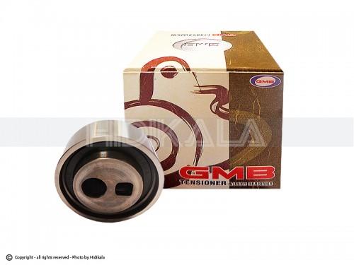 بلبرینگ تایم جی-ام-بی-GMB اصل کره مناسب برای پژو 405 GLX/پارس/سمند