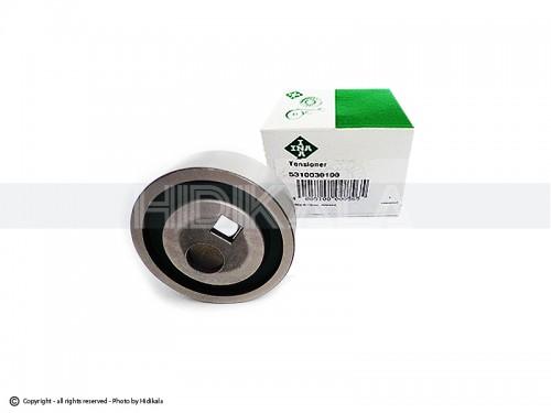 بلبرینگ تایم آی-ان-آ-INA اصل اروپا-EU مناسب برای پژو 405 GLX/پارس/سمند