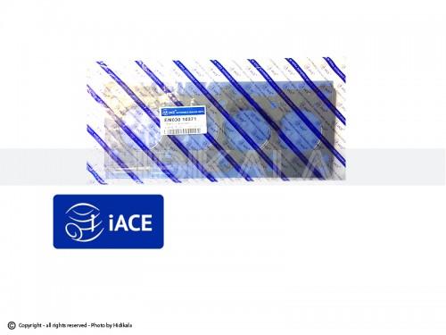 واشر سر سیلندر پراید یورو4 آیس-IACE اصل کره