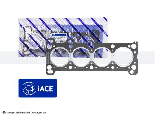 واشر سر سیلندر پراید آیس-IACE اصل کره