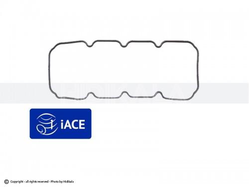 واشر درب سوپاپ پراید یورو4 آیس-IACE اصل کره