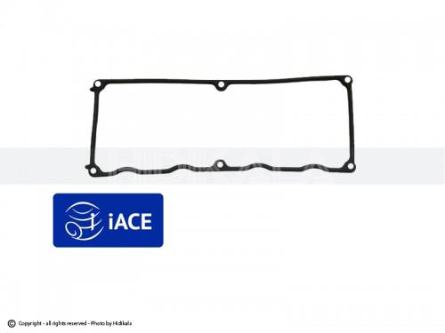 واشر درب سوپاپ پراید آیس-IACE اصل کره