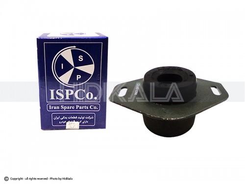 دسته موتور زیر باطری زانتیا آی-اس-پی-کو-ISPCO اصل ايران